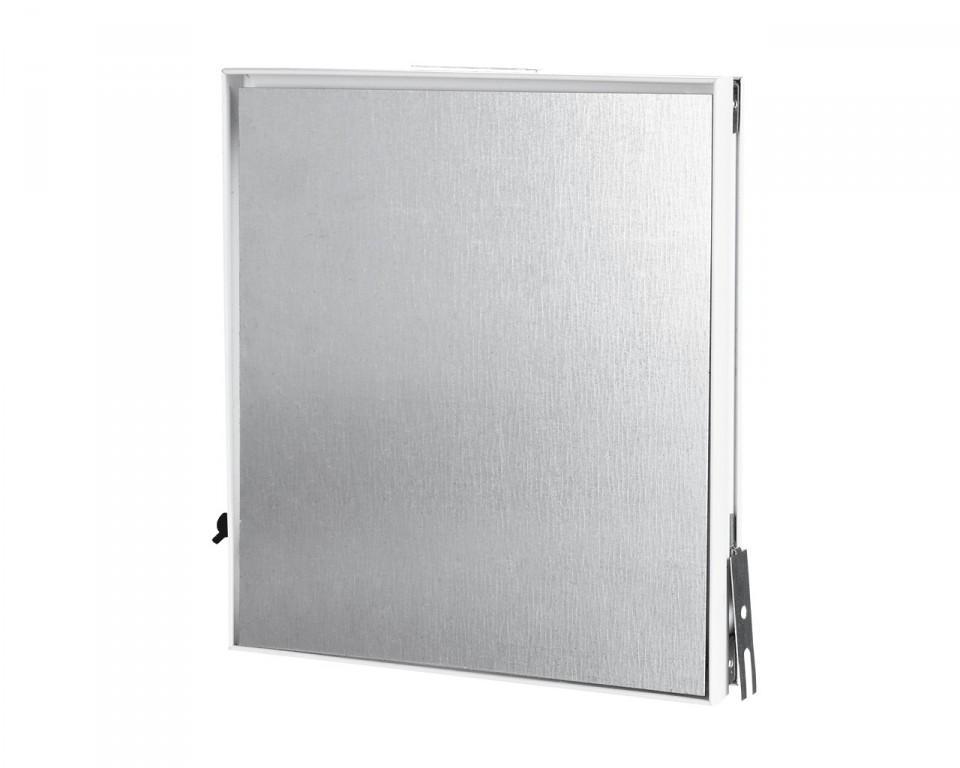 Дверца ДКП  200х300
