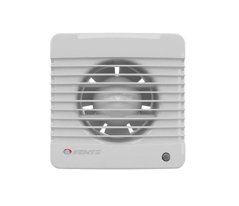 Вентилятор Вентс 100 М (100 М) (160х160)
