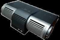 Ионизаторы воздуха польза