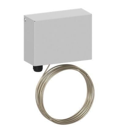 Термостат TS-K6 (6м.)