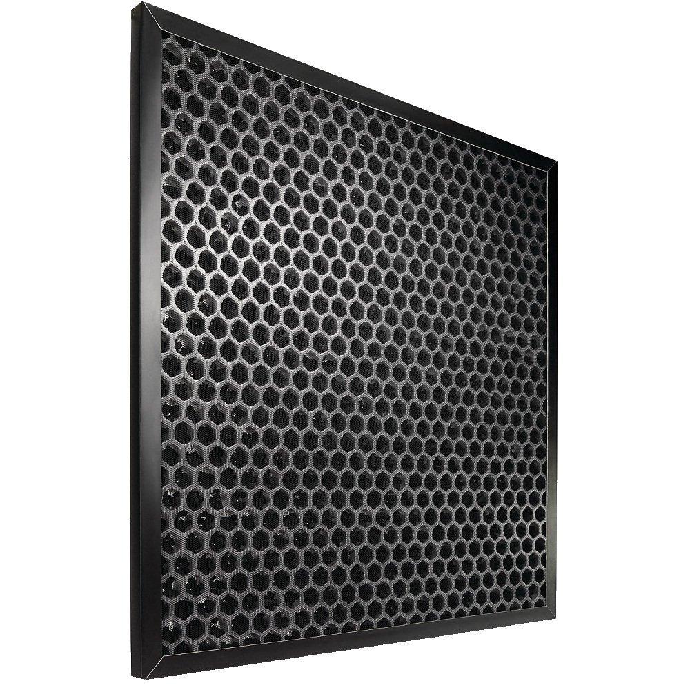 Фильтр для воздухоочистителя VOC  AP-150/155